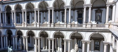 Musei gratis a Milano 3 aprile 2016