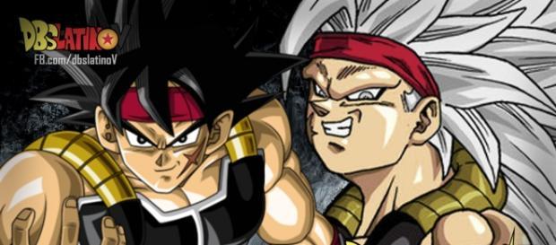 ¿Bardock Nuevo Enemigo En Dragon Ball Super?