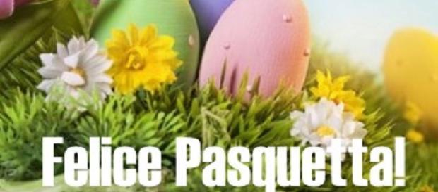 Lunedì 02 Aprile - Pasquetta Buona-pasquetta-frasi-da-inviare-a-tutti_653435