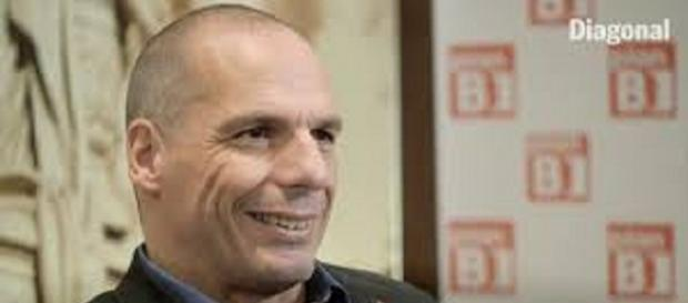 Diem 25, il nuovo movimento di Yanis Varoufakis