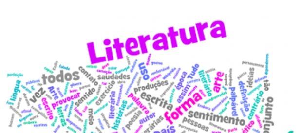 Graduados em Letras, seja professor universitário!