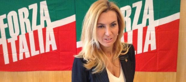 Michaela Biancofiore avertizează asupra pericolelor