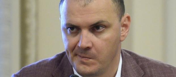 Sebastian Ghiță are un nou dosar. Foto: expresspress.ro