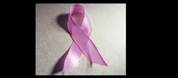 Síntomas de cáncer, no lo ignores