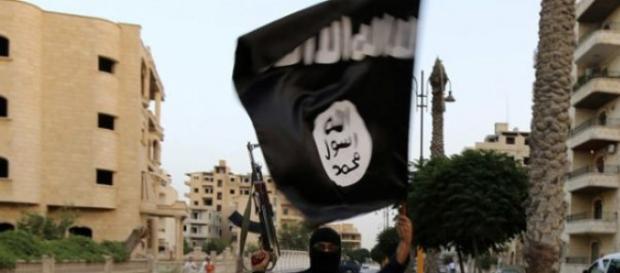Teroriștii amenință Europa cu noi atentate