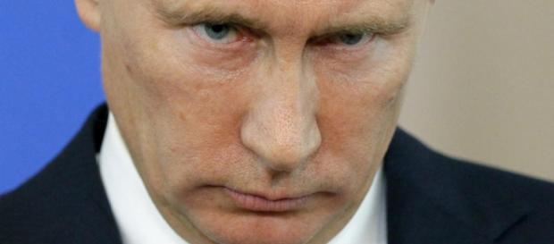 Vladimir Putin era ales președinte al Rusiei în 2000