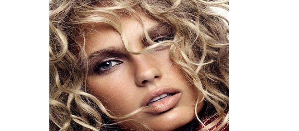 Tagli di capelli corti 023072814290