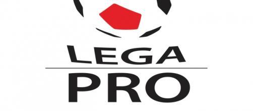Su un sito internet è stata annunciata la promozione del Foggia.