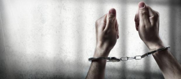 Brytyjczyk aresztowany za wpis na Twitterze