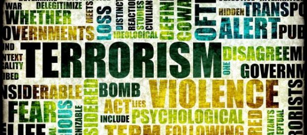 Ghid practic împotriva terorismului