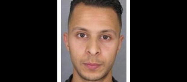 Salah Abdeslam dió detalles de los atentados en París