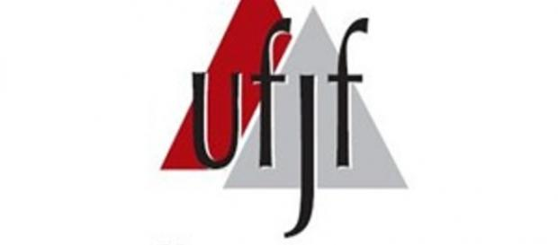 Universidade Federal de Juiz de Fora, em Minas Gerais.