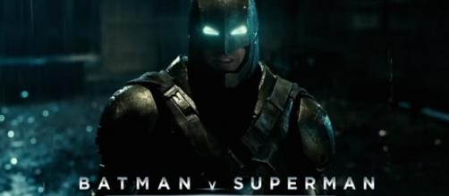 A 5 días de su estreno oficial, 'Batman v Superman: Dawn of Justice'