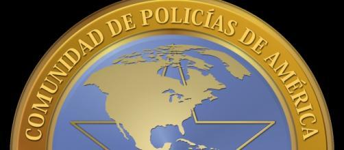 Afripol nace con el mismo modelo de Ameripol o Europol