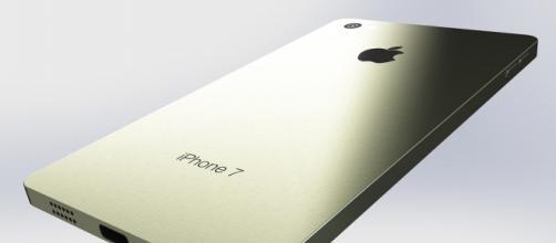 Apple iPhone 7: le novità del 29 marzo