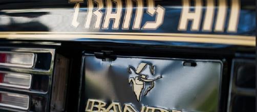 Bandit Trans Am Photo CC Flickr