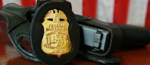 El FBI envió un informe advirtiendo del peligro de atentado yihadista