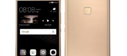 Huawei P9: le novità del 29 marzo