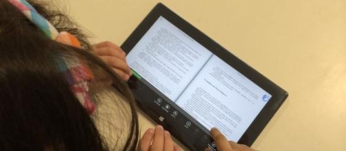 Os livros virtuais são uma realidade e já são bastante usados pelos amantes da leitura