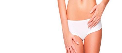 trucos y consejos, para depilarte la zona intima