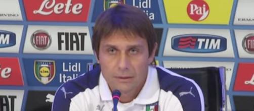 Ultime notizie Germania-Italia, 29 marzo: Conte