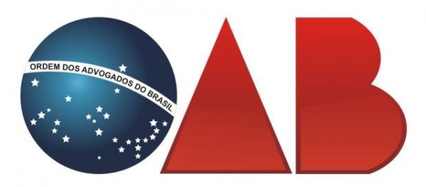 A OAB já apoio o golpe militar de 64