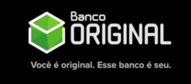 Banco original é da mesma dona da Friboi.
