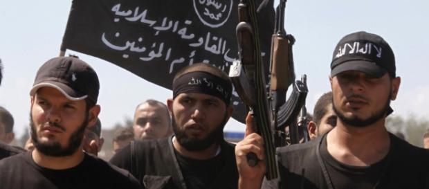 Care este profilul noilor jihadiști