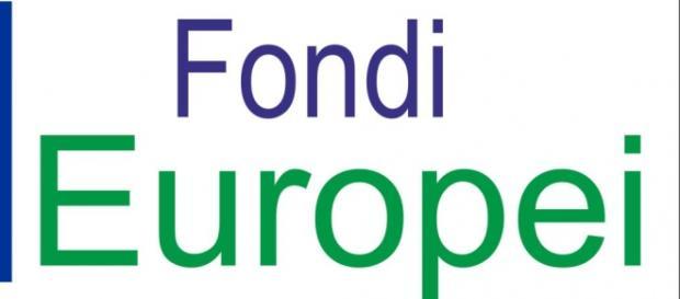 Come funzionano i finanziamenti europei
