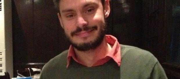 Giulio Regeni, il dottorando ucciso a Il Cairo