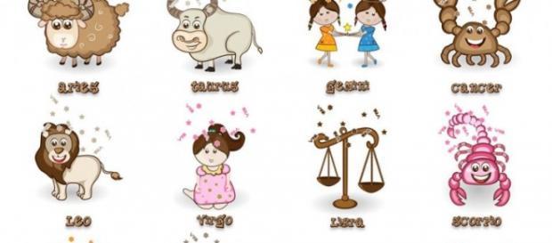 Horoscopul zilei de 29 martie 2016