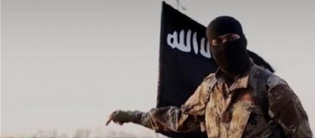 Jurnalista a fost condamnată la moarte de ISIS