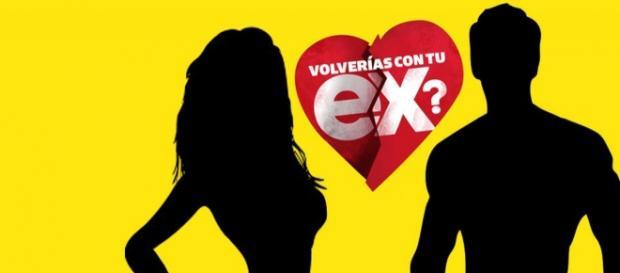 La Final de Volverías con tu Ex, anunciada