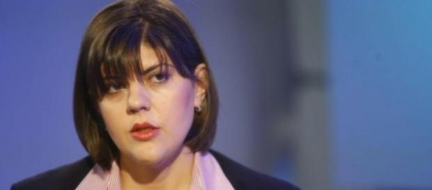Laura Codruţa Kovesi rămâne în fruntea DNA?