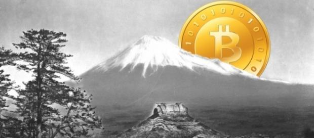 O bitcoin e sua tecnologia ainda apresentam um futuro incerto , mas com grande potencial de revolucionar o mundo como conhecemos.