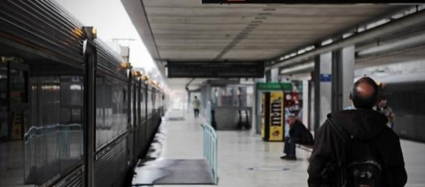 Portal da Deco recebe quase 40 queixas diárias em relação aos transportes públicos