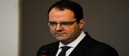 Barbosa fala sobre planos do governo