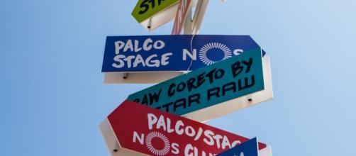 Organização do NOS Alive anuncia o sétimo palco.