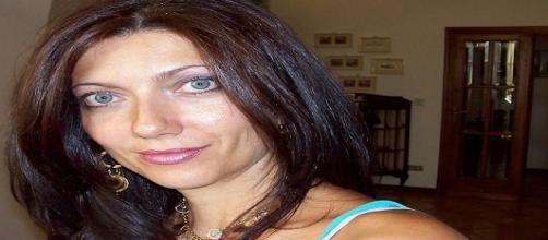 Roberta Ragusa, scomparsa nel 2012