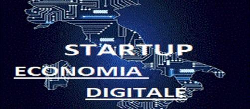 Startup, giovani imprenditori ed economia digitale