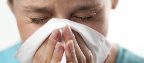 Voltam a aparecer casos de H1N1 no Brasil.