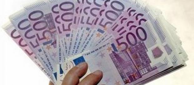10 mii euro pentru tinerii întreprinzători