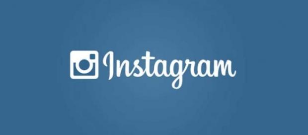 A partir de ahora podrás publicar vídeos más largos en Instagram.
