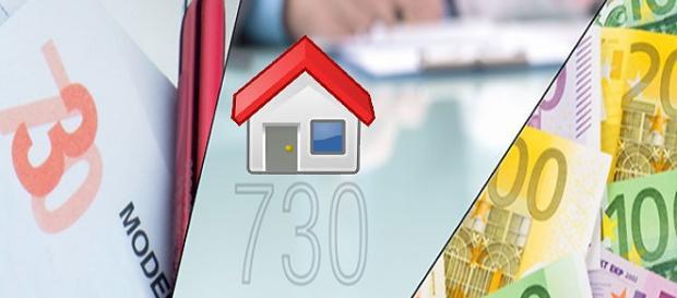 Dichiarazione dei redditi: ristrutturazione casa e Bonus Mobili