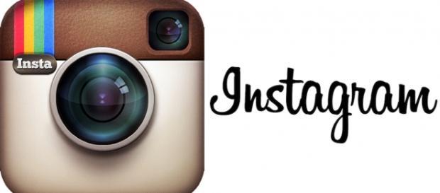 O Instagram foi comprado pelo Facebook em 2012.