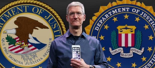 Sbloccato iPhone 5C senza l'aiuto di Apple