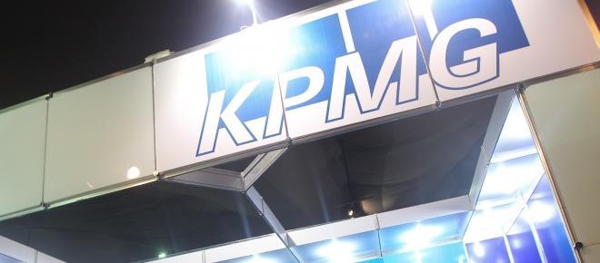 KPMG procura profissionais para Portugal e Angola