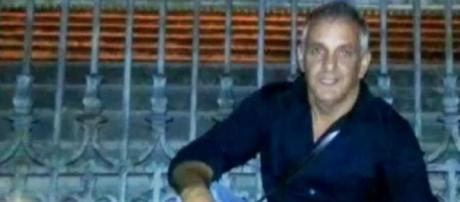Delitto Loris, interrogato nonno Andrea Stival