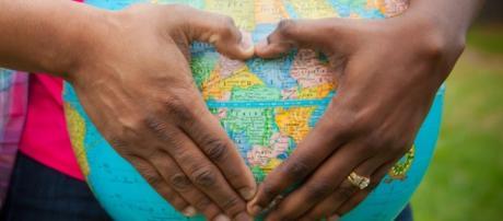 Stepchild adoption cruzada en Italia