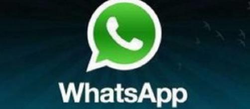 Aggiornamento WhatsApp: possibile invio di file